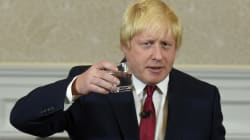 Boris Johnson renonce à briguer la succession de David Cameron, un sabordage