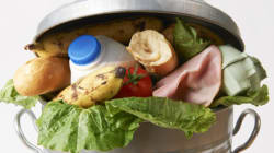 Il est temps de responsabiliser les consommateurs sur le gaspillage