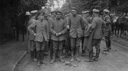 Le carnage de la Somme, 1er juillet