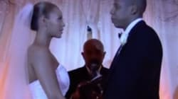 Beyoncé Hated Her Wedding Dress Designed By Her