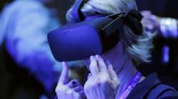 La réalité virtuelle pour aider les donateurs à comprendre l'impact de leurs actions