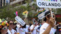 Pourquoi Orlando ne sera pas au coeur de la marche des fiertés à