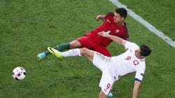 Regardez les buts de Pologne -