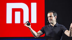 Xiaomi And Foxconn Might Partner Up For A Manufacturing Unit In