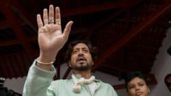 Irrfan Khan Questions Fasting During Ramzan, Muslim Clerics Ask Him To 'Shut