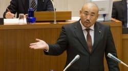 「無関心は敵」政治は生活に直結していることに気づいてほしい 千葉県松戸市議会議員