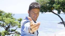 Temptation Island: l'inferno della televisione, il paradiso delle