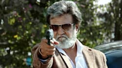Build A Toilet, Get Free Tickets to 'Kabali': Puducherry