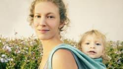7 secrets de mamans qui travaillent aux 4 coins du