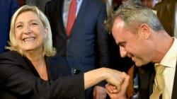 Autriche: le Front national exulte et s'emballe contre