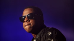 Jay-Z a retiré son catalogue musical de