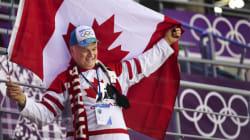 Calgary intéressée aux Jeux olympiques de