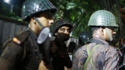 Attacco Isis al ristorante degli stranieri a Dacca: italiani tra i 20