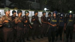 Why Can't We Hear People Declaring 'Aami Dhaka' Following Bangladesh Terror