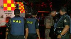 Bangladesh: 20 étrangers tués lors d'une prise d'otages revendiquée par