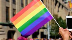 LGBTQ: le sigle d'une communauté de plus en plus