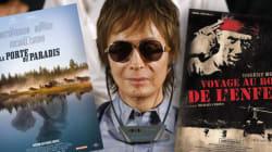 Mort de Michael Cimino, réalisateur de