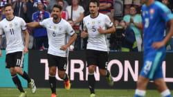 Ces joueurs allemands qui pourraient rater la demi-finale contre la France (ou