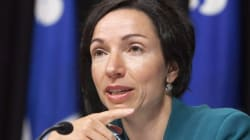 PM's Canada Day Video Insulted Quebecers: PQ Leadership