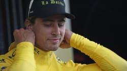 2e étape du Tour de France: Sagan passe au