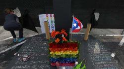 Fusillade à Orlando: les ambulanciers auraient-ils pu sauver plus de