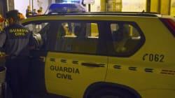 La Guardia Civil detiene a 19 personas por pornografía infantil en internet en 13