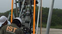 延期を乗り越えて、LEAP4号機の打ち上げ試験終了―ロケット開発の現場より(146)