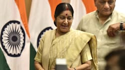11 Indians Have Been Released From Nigerian Prison, Confirms Sushma