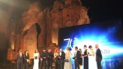 Nonostante la sconfitta ai rigori, a Taormina c'è stato spazio per La pazza