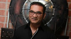 Is Abhijeet The New Crown Prince Of Right-Wing