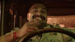Anurag Kashyap Is The Real Star In Sonakshi Sinha's 'Akira'