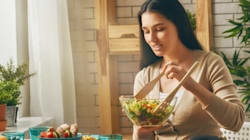 5 Tips For Cooking For Small