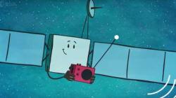 I due anni di viaggi nello spazio della sonda Rosetta sono pieni di