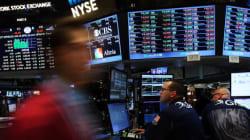 S'accorder sur un optimum économique pourrait régler le problème de la