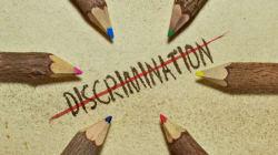 Why I Speak Up Against Prejudicial