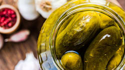 13 Health Benefits Of Pickles And Their