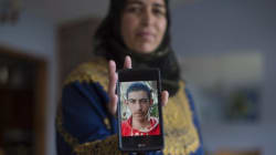 'Quiet Suffering' Of Syrian Refugees Reflected In Senate