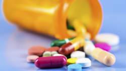 Les médecins pourraient prescrire moins d'antibiotiques sans