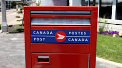 What You Will And Won't Get In The Mail If A Lockout