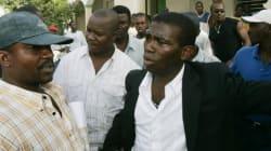 Haïti: un candidat au Sénat derrière l'attaque d'un