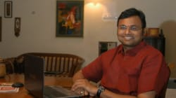 ED Issue Summons To P. Chidambaram's Son In Aircel-Maxis