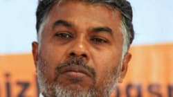 After A Year Long Battle, Madras HC Quashes Criminal Case Against Tamil Writer Perumal