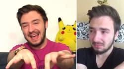 Blacklisté par les Pokémon, ce youtubeur a perdu sa bonne