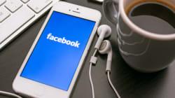8 cose da non fare mai su Facebook per evitare che ci rovinino la vita (secondo