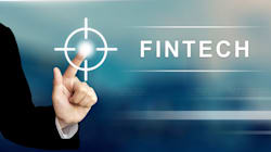 Should Fintechs Be Regulated Like Banks And Credit