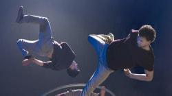Le festival Montréal complètement cirque confiant malgré la