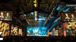 La minute positive: C2 Montréal 2016 et l'avenir