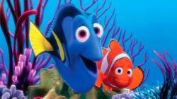 «Trouver Nemo» et autres Pixar réservés aux enfants? La preuve que