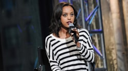 Canadian Musician Ruth B Is Taking America By