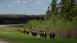 The Fort McMurray Wildfire Is Officially Under